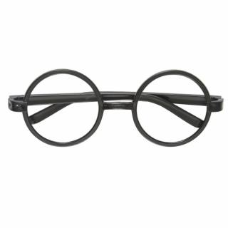 Парти очила Хари Потър / Harry Potter, 4 бр. в  опаковка /Gd/