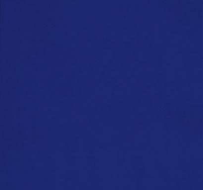 Парти салфетки тъмно сини, 20 бр в пакет